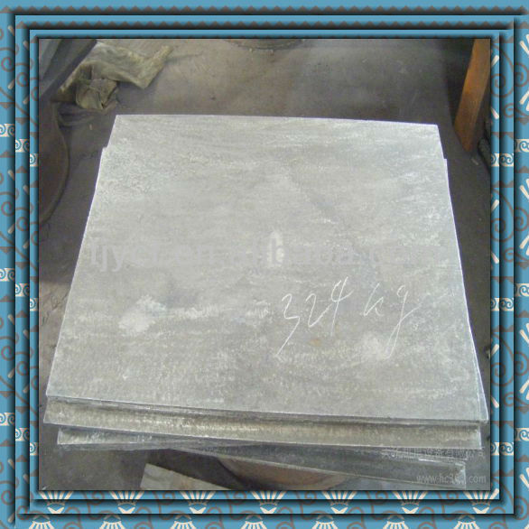 Hot selling NM450 Wear resistant steel Sheet