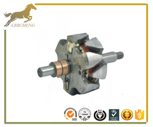 high quality cheap car generator alternator rotor for KIA 37300-4Z100;37300-4Z400;OK72A-18-300