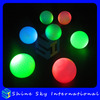 Golf Company Best Promotion Gifts Led Golf Ball