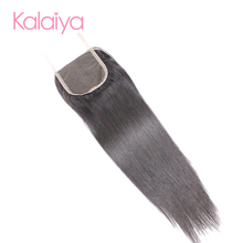 High Quality 9a 10a xuchang buy hot heads hair extensions
