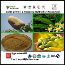 High quality Sky Fruit Extract