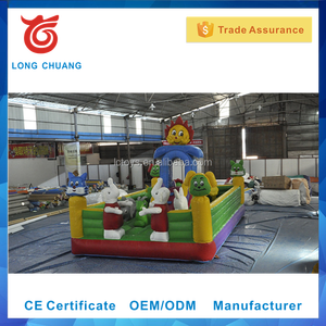 Rental inflatable toys, inflatable trampoline rental, inflatable playground rentals