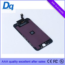 lcd screen flex cable for iphone 7 plus,chinese for iphone for iphone 7 plus screen,china mobile lcd display for iphone 7 plus