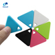 Hot selling bluetooth sensor tracker smart gps key finder with app