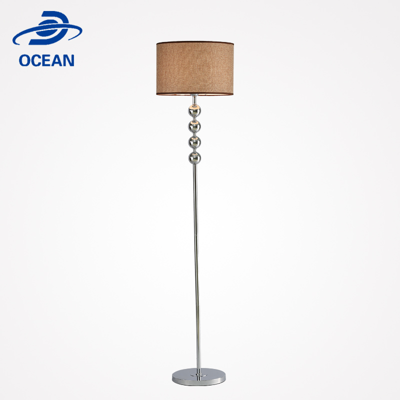 Fast Delivery Diesel Living Fork Flos Gun Shape Lounge Replica Giant Anglepoise 1227 Floor Lamp