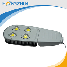 made in china high bright 50W 100W 150W 200W led street light use for parking
