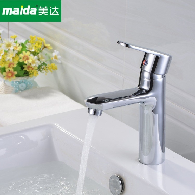 China brass body sauna room faucet