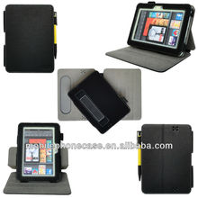 cases for kindle fire HD 7
