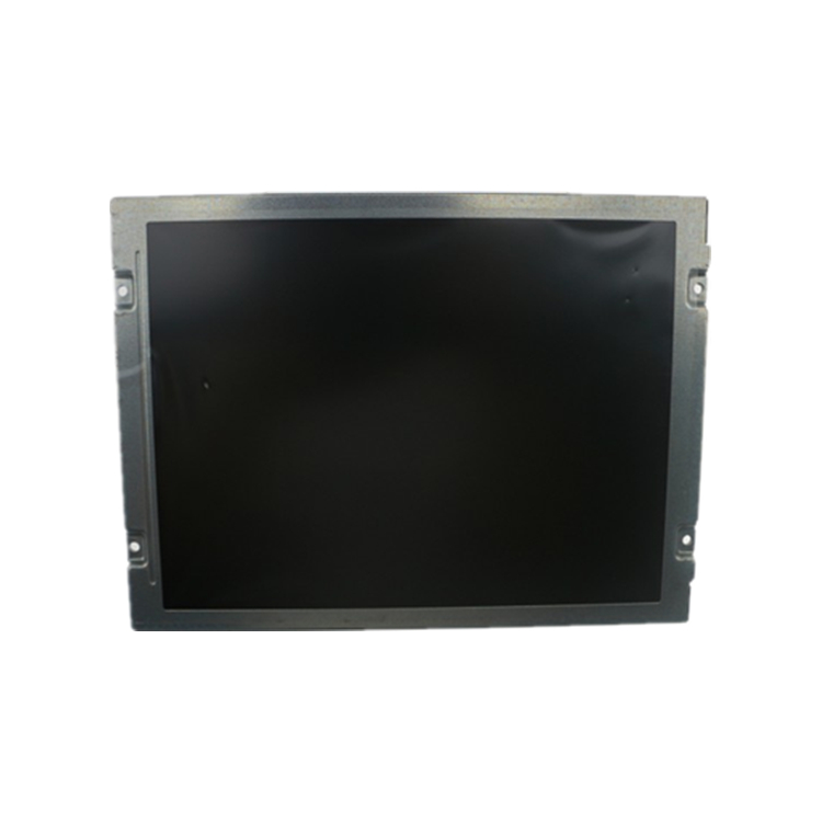 "best tft display serial interface Mitsubishi 8.4"" AA084VG01 640x480 Customized"