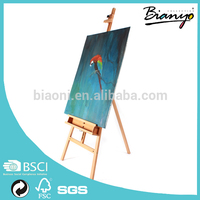 Hot Sale Artist Easel Sketch Easel