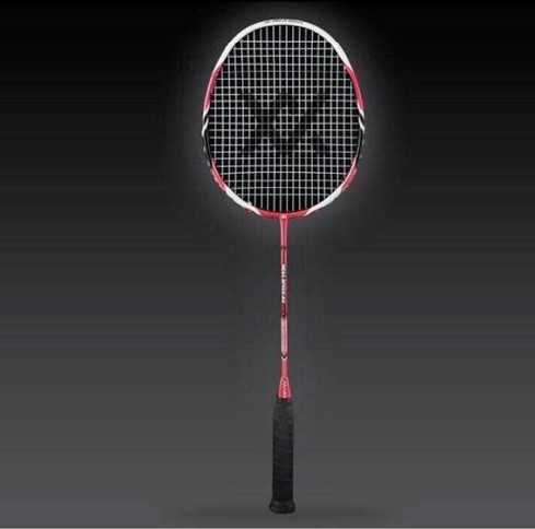 MAXX Malaysia's brand high quality graphite Mega Speed 44 Badminton Racket