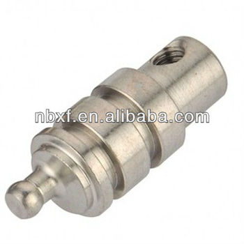 CNC machine part & CNC part