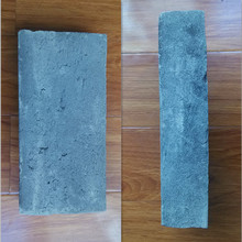 Chinese Handmade Grey Clay Brick