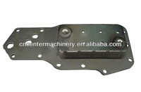 Cummins 4BT Engine Oil Cooler Core 3957543