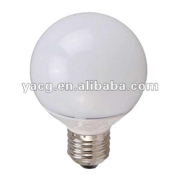 Hot sell, power saving, RETROFIT OMNI DIRECTIONAL Ra80 E27 10W LED BULB