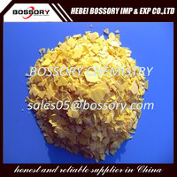 Sodium Sulfide Chemical Formula
