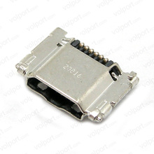 Replacement For Samsung Galaxy S3 i9300 Dock Connector Charging Charger Port