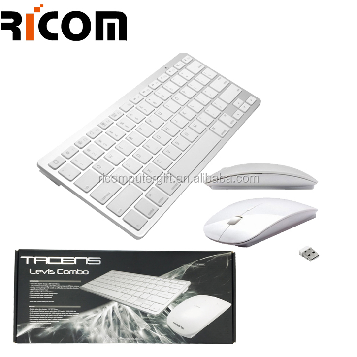 rechargeable wireless mouse and keyboard,360 keyboard mouse adapter,mouse keyboard--Shenzhen Ricom