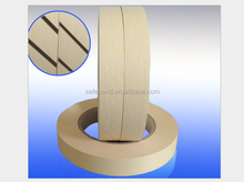 Hospital Pressure Steam medical adhesive autoclave tape