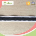 Fancy Jacquard Elastic Webbing for Bag