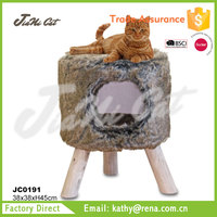 cat house sale on alibaba,cat furniture,pet accessory