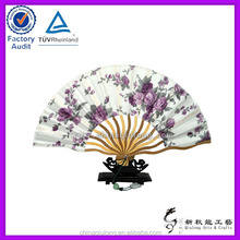 hand held folding fans wholesale white lace wedding fans