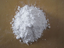 Factory supply MgO Magnesium oxide prices