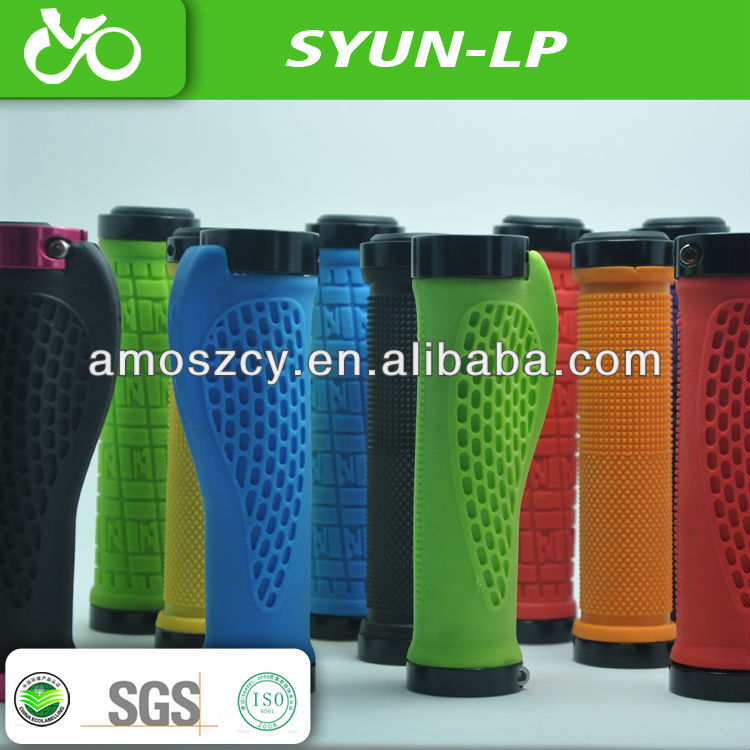 bicycle grips for bike spare parts
