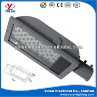 Mini Led Street Light 30w 42w
