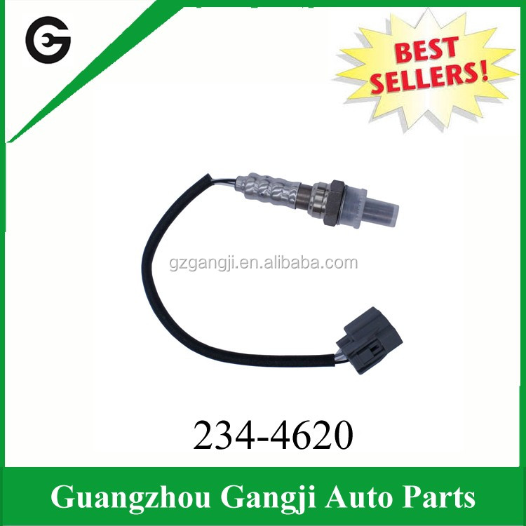 For Honda Accord Odyssey Insight Prelude Denso Original O2 Oxygen Sensor 234-4620/SG1860