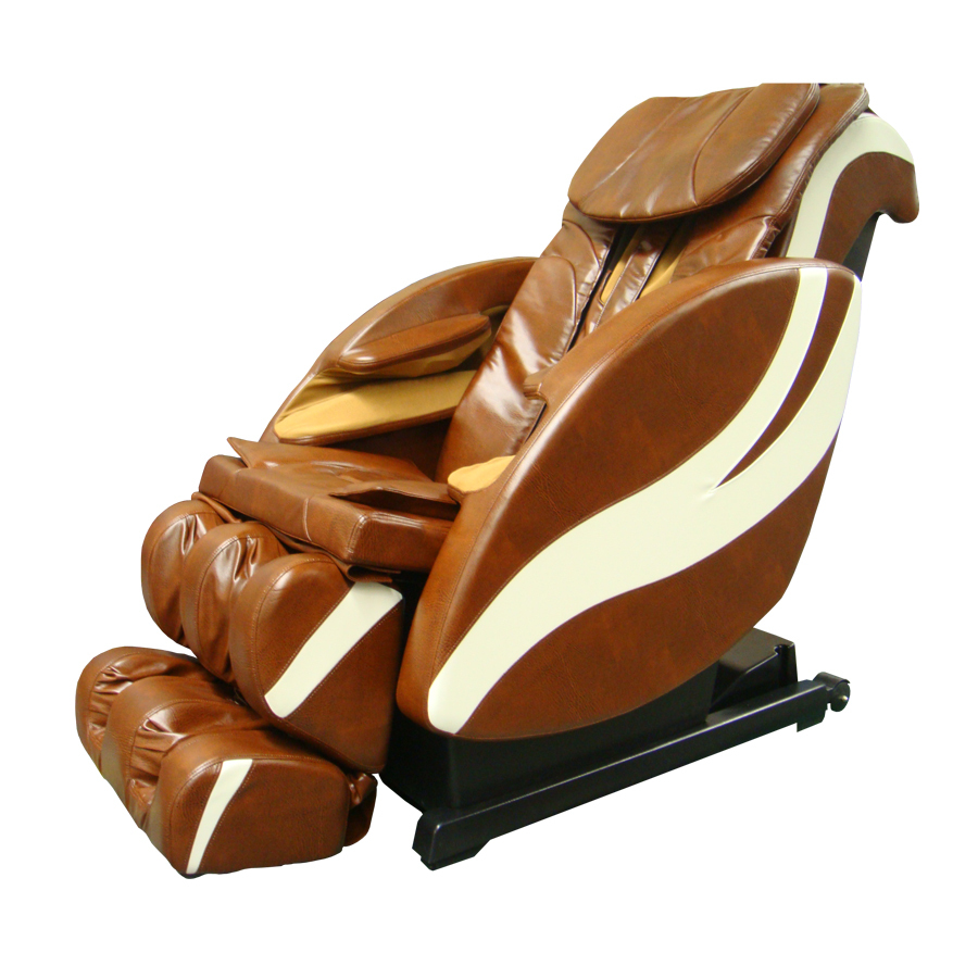 Hot Sale Full Body Pedicure Foot Spa Massage Chair Shiatsu Buy Foot Massage
