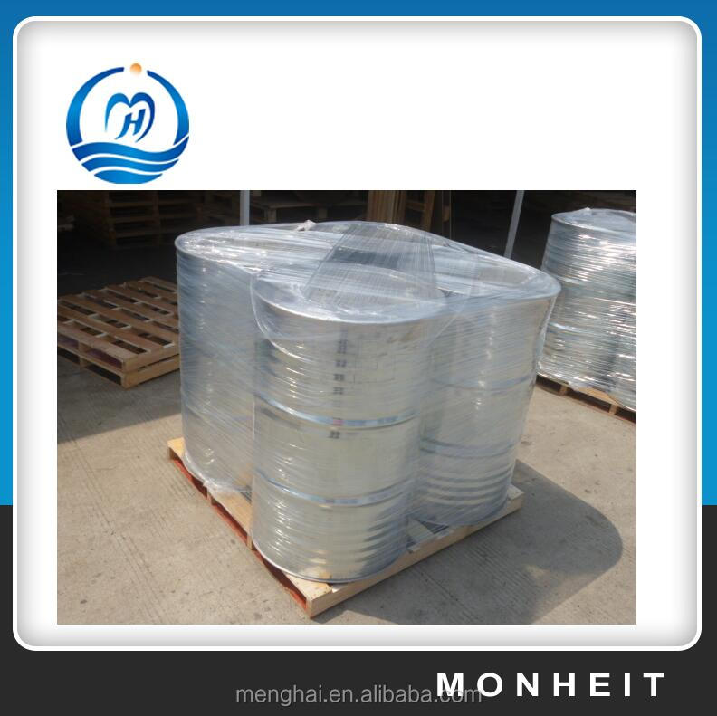 China Manufacturer Plant Solvent 1-Methyl-2-pyrrolidinone(NMP) 872-50-4