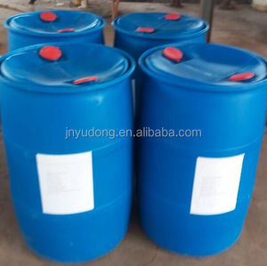 Sodium Methylate Liquid CAS:124-41-4 ,Sodium methoxide