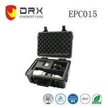 DRX IP67 Rating ABS Material Waterproof Hard Camera Case