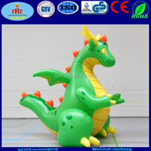 Promotions PVC Inflatable Dragon