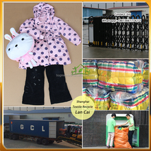 wholesale bale clothing