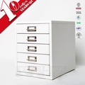Steel Chest Of Drawers High Quality Living Room Cabinets With Drawers