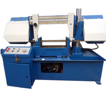 Metal 4230 High Quality Cutting Band Saw Machine for sale