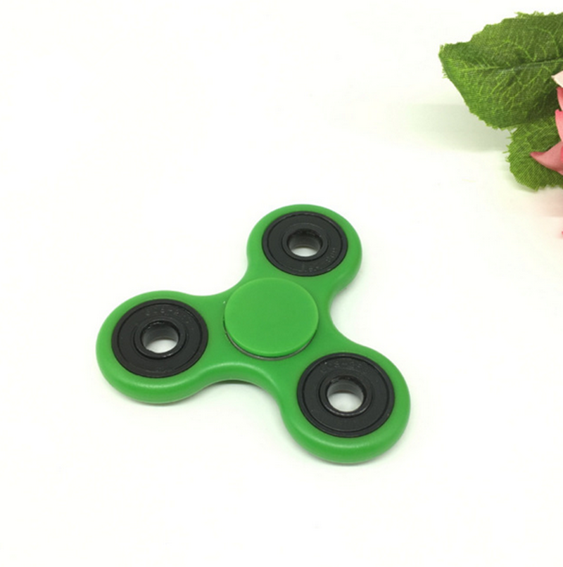 High Quality Top Selling Fidget Toys Hand Spinner For Everyday Carry