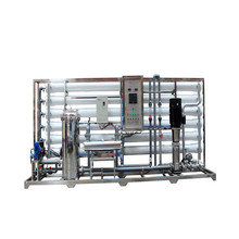 kyro-6000lph ro water treatment plant/ro water purifying machine/water purifier for drinking