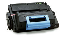 Compatible for HP Q5945A toner cartridge for HP LJ1160/1320/3390/3392 with high quality