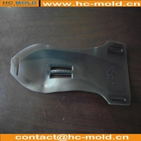 Customized prototype plastic production what is injection molding plastic molding los angeles mold release spray