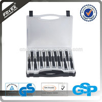 15 Pcs Tools for Laptop Repair /mobile repair tool