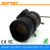 "HD 6.0MP 3.6-17mm Varifocal Auto IRIS 134-32 Degrees F1.5 1/1.8"" CS Mount CCTV Lens FOR Security IP Camera (SL-3617A6MP)"