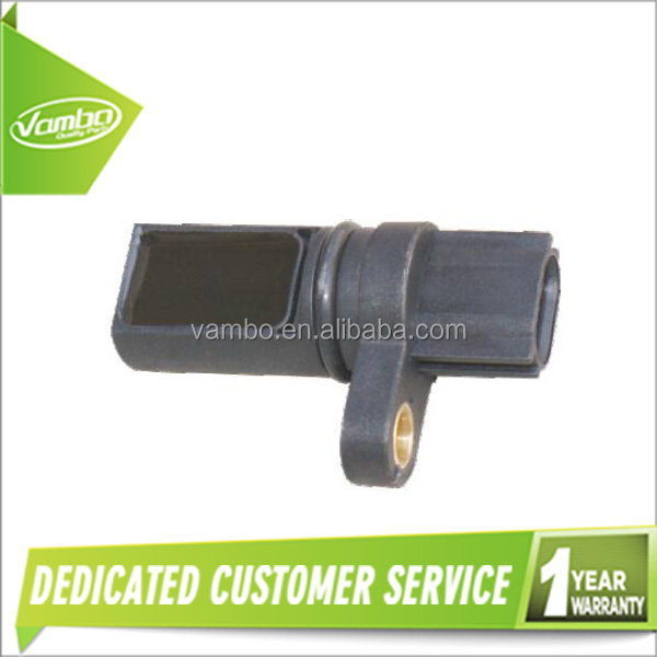 Hot Selling Auto Electrical Parts CMP Camshaft Position Sensor 23731-5M010, 23731-5M015 for N-ISSAN PATHFINDER R51 4.0 4WD 2005