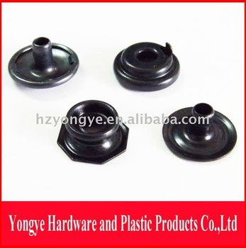 Fashion Custom Directional Snap Fasteners For Clothing ...