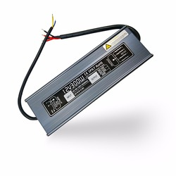 5 years warranty meanwell led lighting drivers 100w 1400mA constant current led driver time dimmable