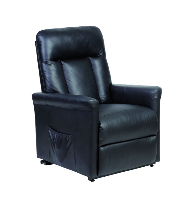 Victorian Set Massage Chair Shanghai Leather Trend Recliner Fabric Electric China Pu Sofa Factory