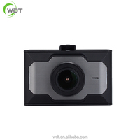 Factory Supply! Latest NTK96650 Super Capacitor Carcam Car Dash Cam with low price