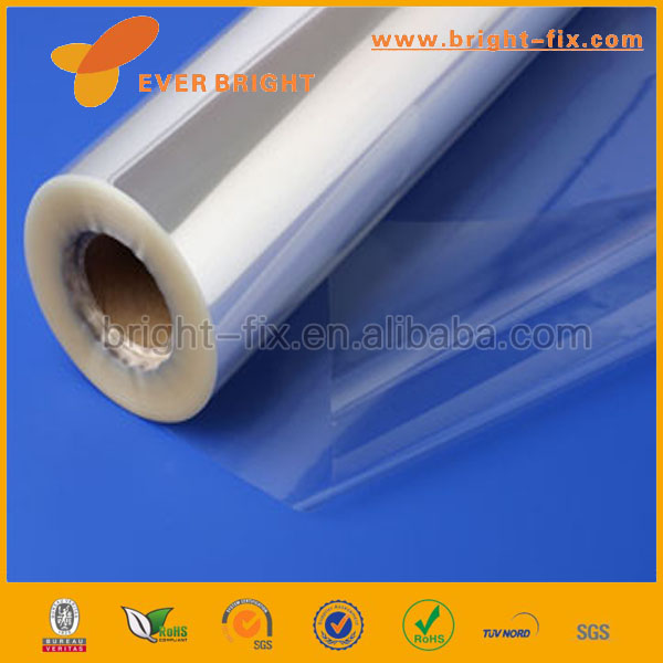 Cheap price cellophane <strong>roll</strong>/cellophane wrapping foil paper/China factory colored cellophane packaging